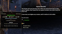 eso-the-root-of-the-problem-khenarthi's-roost-quest-guide-4