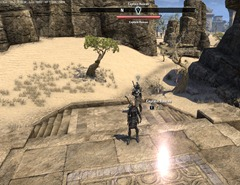 eso-the-search-for-shiri-alik'r-desert-quest-guide
