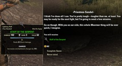 eso-the-serpent-lord-greenshade-quest-guide-5