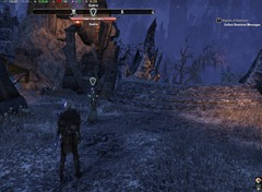 eso-the-soul-meld-mage-coldharbour-quests-guide-2