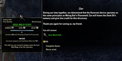 eso-the-soul-meld-mage-coldharbour-quests-guide-3