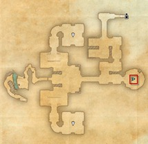 eso-the-soul-trap-malabal-tor-quest-guide-2