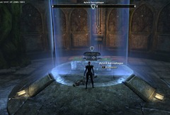 eso-the-soul-trap-malabal-tor-quest-guide-3