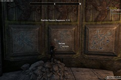 eso-the-soul-trap-malabal-tor-quest-guide-5