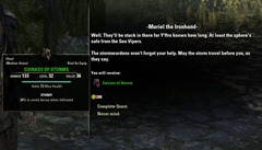eso-the-storm's-call-malabal-tor-quest-guide-3