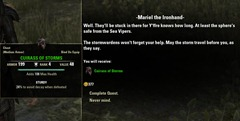 eso-the-storm's-call-malabal-tor-quest-guide-4