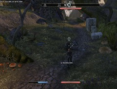 eso-the-storm's-call-malabal-tor-quest-guide