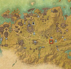 eso-the-summer-site-malabal-tor-quest-guide-2