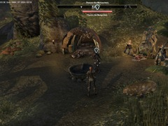 eso-the-summer-site-malabal-tor-quest-guide
