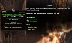 eso-the-swordmaster-divison-reaper's-march-quest-guide