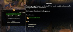 eso-the-tale-of-the-green-lady-malabal-tor-quest-guide-2