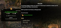 eso-the-tale-of-the-green-lady-malabal-tor-quest-guide