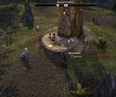 eso-the-ties-that-bind-malabal-tor-quest-guide-3