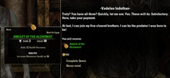 eso-the-unfilled-order-greenshade-quest-guide-4