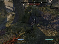 eso-the-unkindest-cut-malabal-tor-quest-guide-2