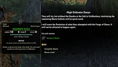 eso-the-wakening-dark-grahtwood-quest-guide-4