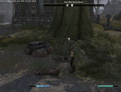 eso-the-walking-darkness-bangkorai-quest-guide-3