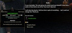 eso-the-wandering-minstrel-grahtwood-quest-guide-4