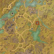 eso-the-will-of-the-woods-bangkorai-quest-guide-3