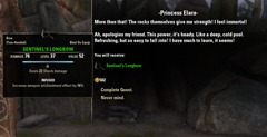 eso-the-will-of-the-woods-bangkorai-quest-guide-5