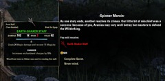 eso-the-witch-of-silatar-greenshade-quest-guide-2