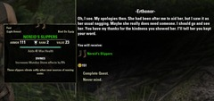 eso-the-wounded-wood-grahtwood-quest-guide-4