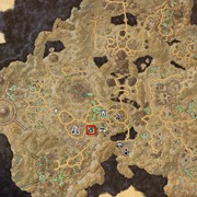 eso-through-the-daedric-lens-coldharbour-quest-guide-2