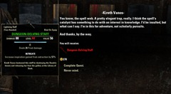 eso-through-the-daedric-lens-coldharbour-quest-guide-3