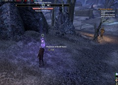 eso-through-the-daedric-lens-coldharbour-quest-guide