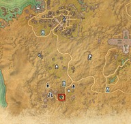 eso-thwarting-the-aldmeri-dominion-alik'r-desert-quest-guide-2