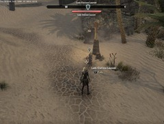eso-thwarting-the-aldmeri-dominion-alik'r-desert-quest-guide
