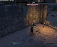 eso-to-aid-the-enemy-bangkorai-quest-guide