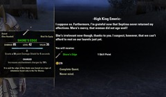 eso-to-walk-on-far-shores-bangkorai-quest-guide