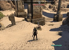 eso-tongues-of-stone-bangkorai-quest-guide-2