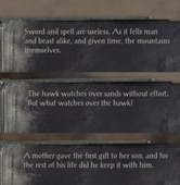 eso-tongues-of-stone-bangkorai-quest-guide-3