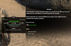 eso-trapped-in-the-bluffs-alik'r-desert-quest-guide-3