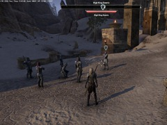 eso-trials-and-tribulations-bangkorai-quest-guide-2