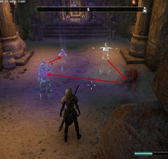 eso-trials-and-tribulations-bangkorai-quest-guide-5