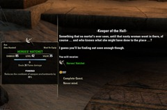eso-trials-and-tribulations-bangkorai-quest-guide-7