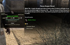 eso-trials-of-the-hero-alik'r-desert-quest-guide