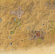 eso-trouble-at-tava'-s-blessing-alik'r-desert-quest-guide-2