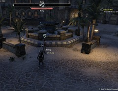 eso-trouble-at-tava'-s-blessing-alik'r-desert-quest-guide