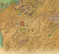 eso-trouble-at-the-rain-catchers-alik'r-desert-quest-guide-2
