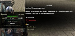 eso-troublemakers-greenshade-quest-guide-5