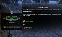 eso-truth-lies-and-prisoners-coldharbour-quest-guide-4