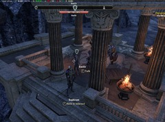 eso-truth-lies-and-prisoners-coldharbour-quest-guide