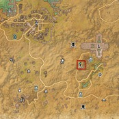 eso-tu'whacca's-breath-alik'r-desert-quest-guide-2