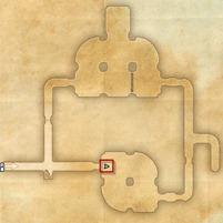 eso-urenenua's-lament-bangkorai-quest-guide-2