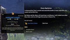 eso-valley-of-blades-main-quest-guide