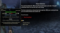 eso-vanus-unleashed-coldharbour-quest-guide-3